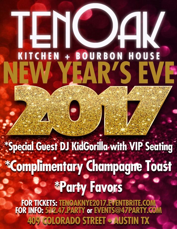TENOAK-NYE2017-8-5x11