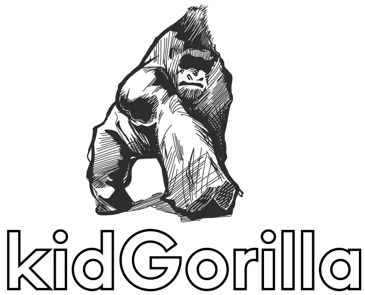 KG LOGO Solid High Res-01